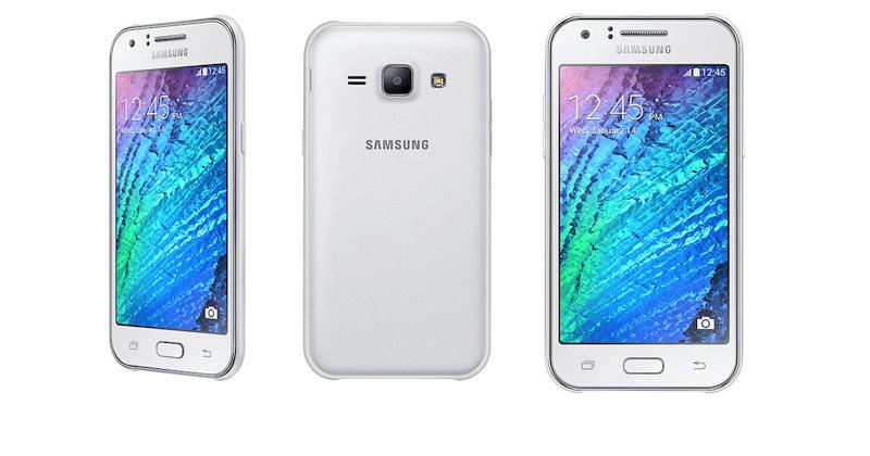 Samsung-Galaxy-J1-1