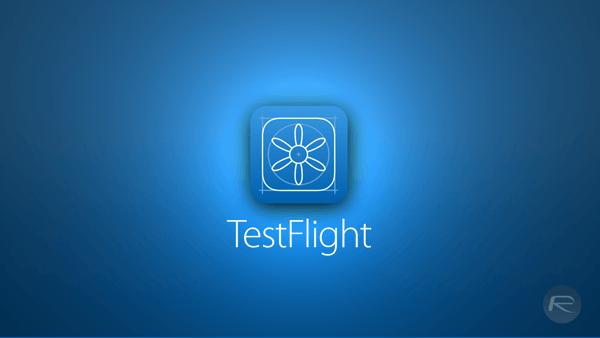 TestFlight-main-130215