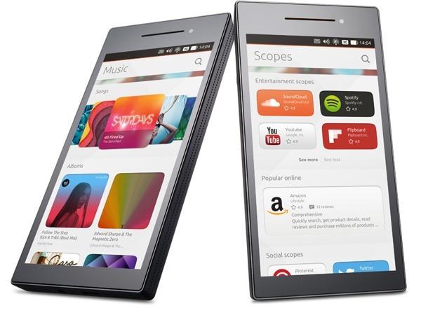 Ubuntu-phones-110215