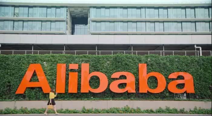 alibaba-logo-050215