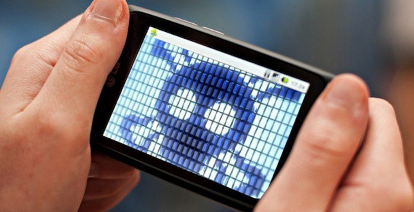 android-adware-050215