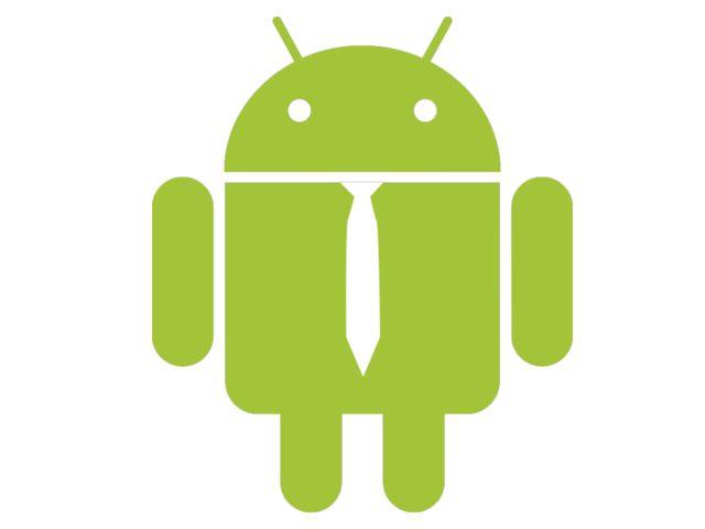 android-kurumsal-260215