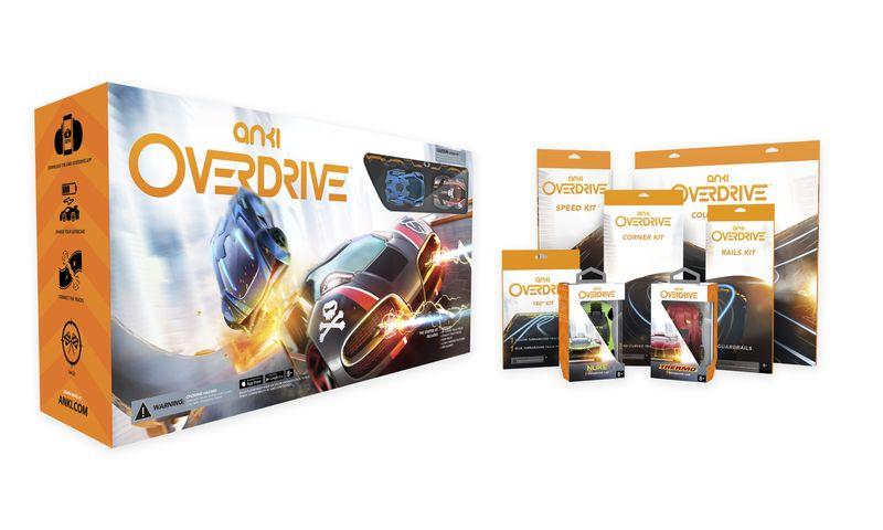 anki-overdrive-10215-2