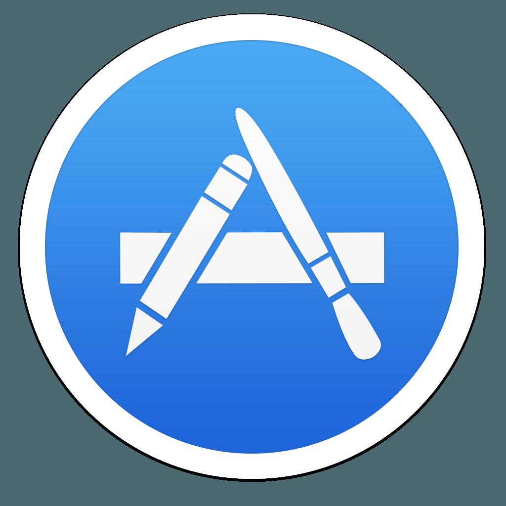 app_store_logo-130215