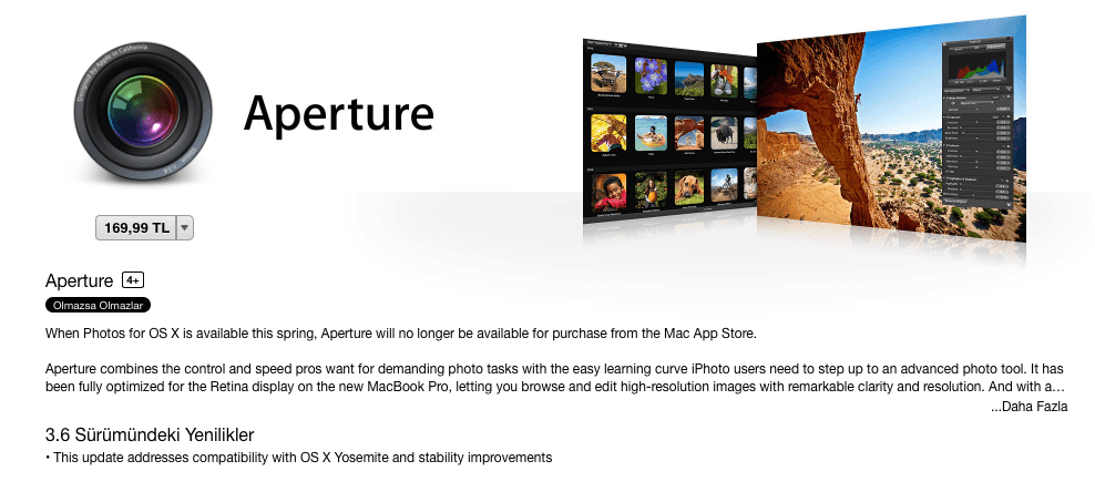 apple-aperture-mac-app-store-120215