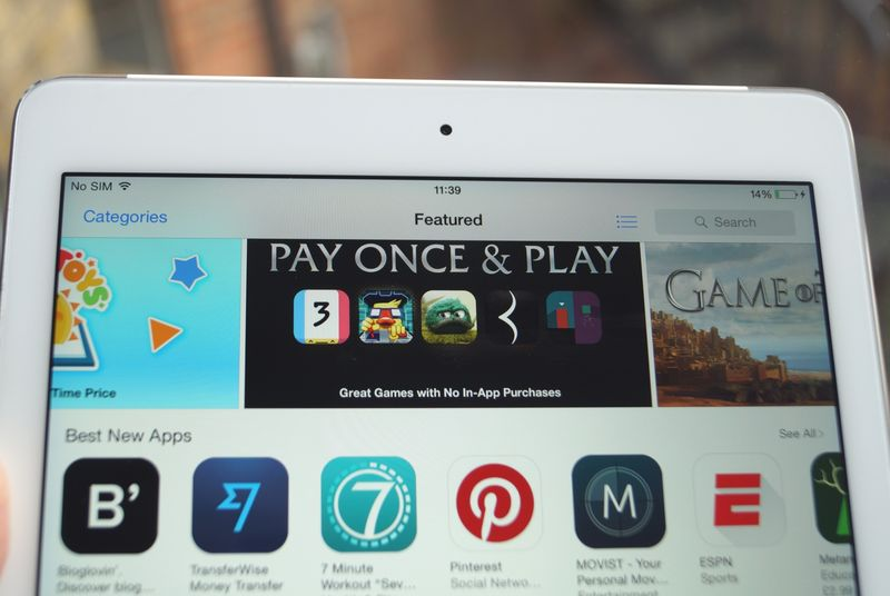 apple-app-store-bir-kez-ode-ve-oyna-160215-1