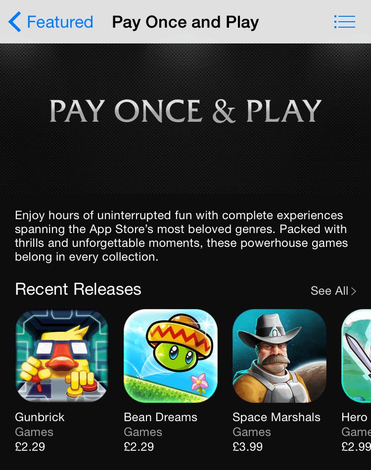 apple-app-store-bir-kez-ode-ve-oyna-160215-2