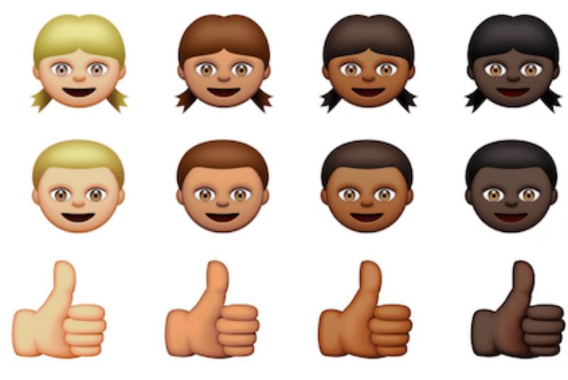 apple-emoji-240215