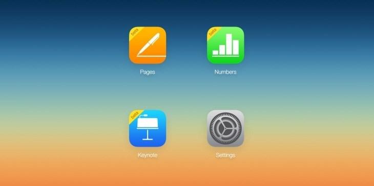 apple-iwork-icloud-uygulamalar-280215