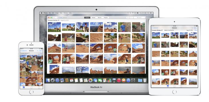 apple-photos-050215