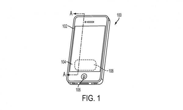 apple-touch-id-patent-100215-1