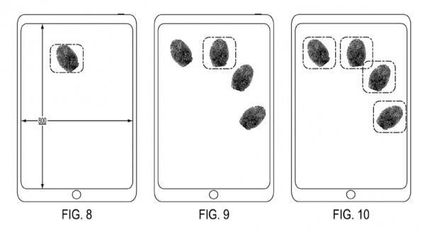 apple-touch-id-patent-100215-2