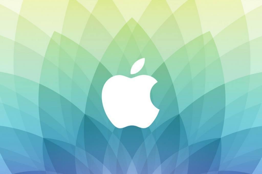 apple-watch-9-mart-etkinlik-260215