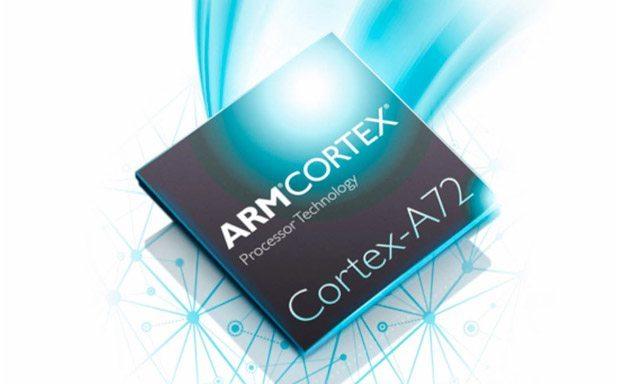 arm-cortex-a72-030215