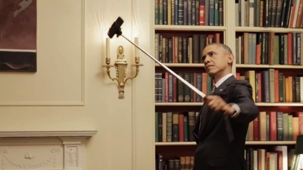 barack-obama-selfie-cubuk-130215