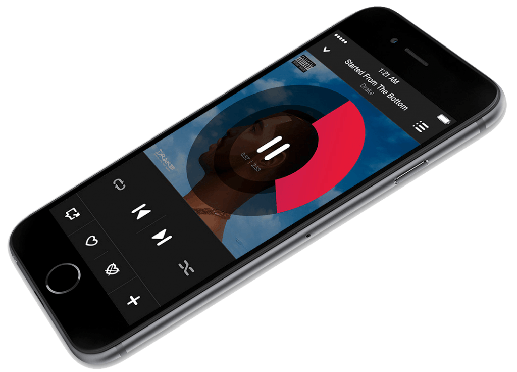 beats-music-apple-iphone-6-050215