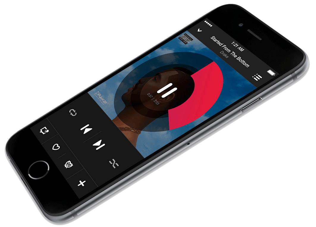 beats-music-apple-iphone-6-050215