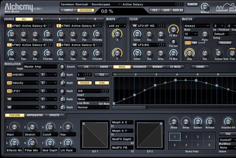 camel-audio-alchemy-240215