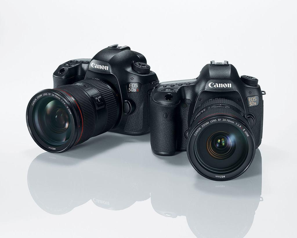 canon-eos-5ds-ds-r-060215-1