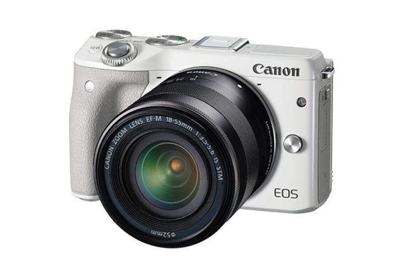 canon-eos-m3-060215