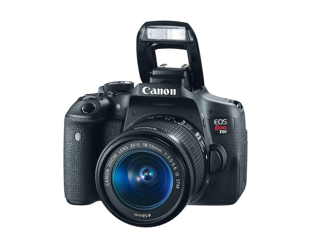 canon-eos-rebel-t6i-060215-1