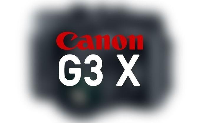 canon-g3-x-060215