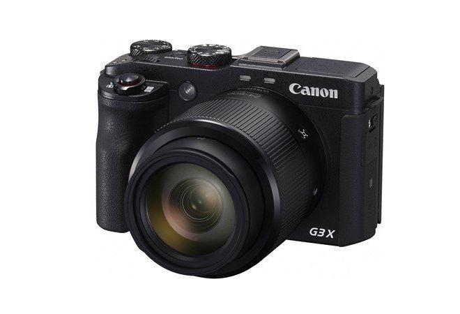 canon-powershot-g3-x-gorsel-060215