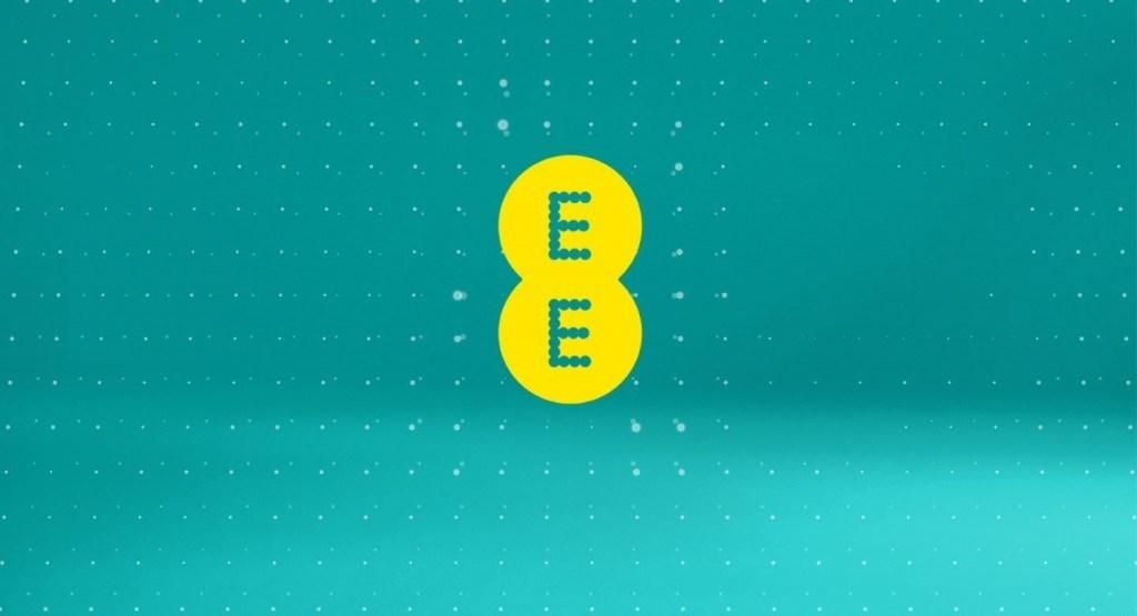 ee-logo-050215