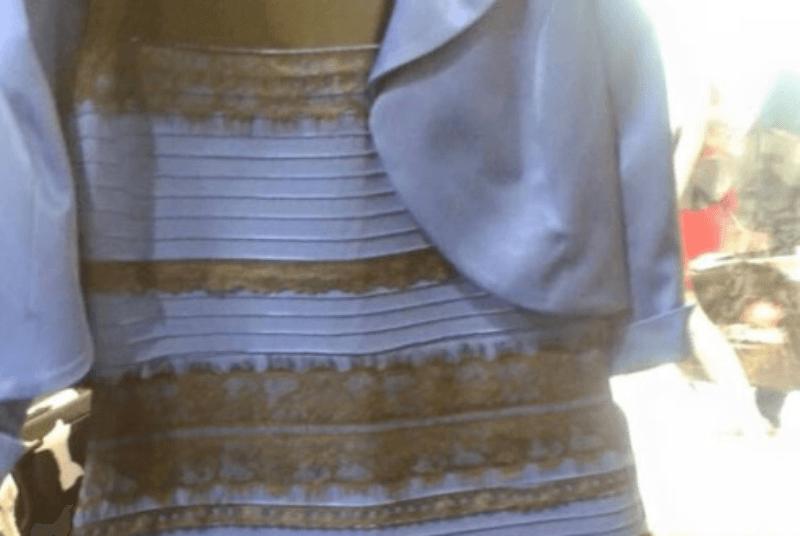 elbise-270215-1