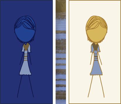 elbise-270215-2