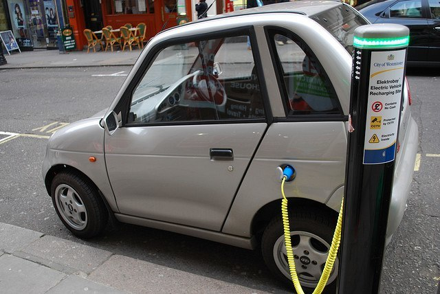 elektrikli-otomobil-sarj-090215
