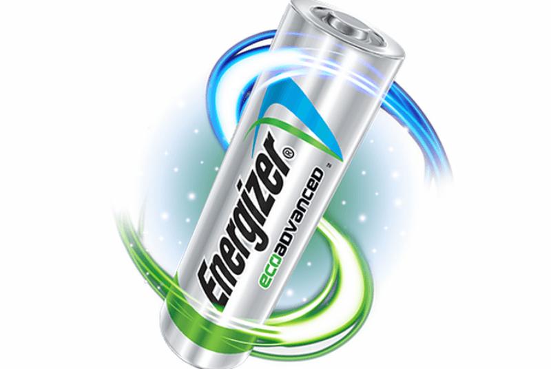 energizer-ecoadvanced-030215