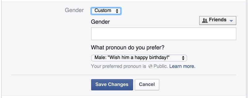facebook-cinsiyet-270215