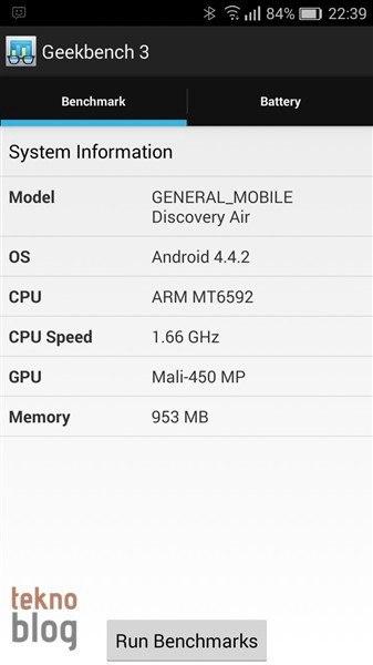general-mobilde-discovery-air-ekran-goruntuleri-00009