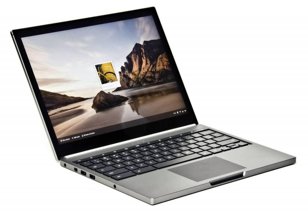 google-chromebook-pixel-240215