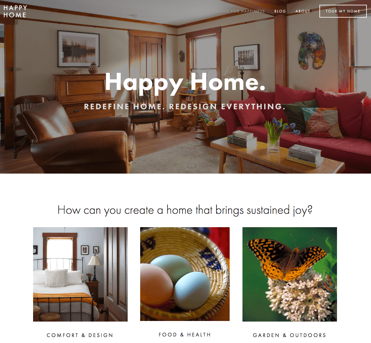 google-how-happyhome-050215
