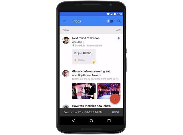google-inbox-kurumsal-240215