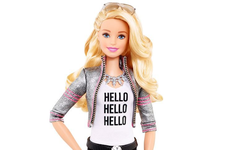 hello-barbie-190215
