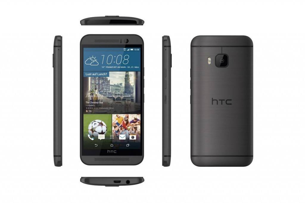 htc-one-m9-230215-5