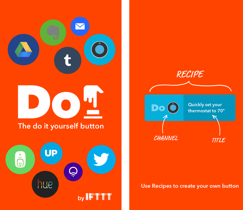 ifttt-do-button-200215