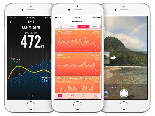 iphone-6-fitness-110215