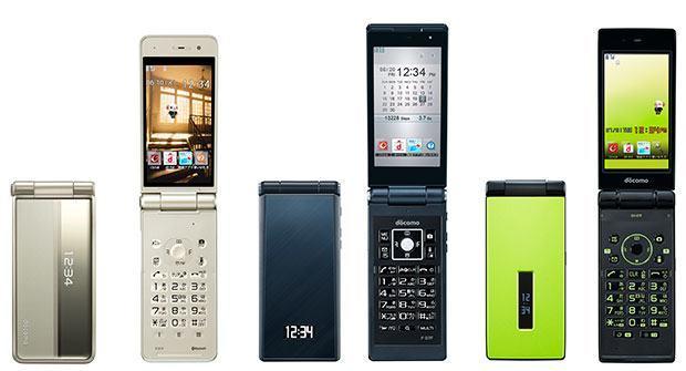 japonya-katlanabilir-telefon-180215