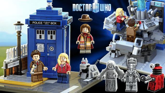 lego-doctor-who-050215