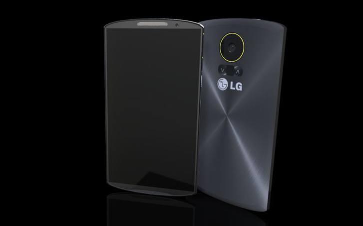 lg-g4-konsept-020215