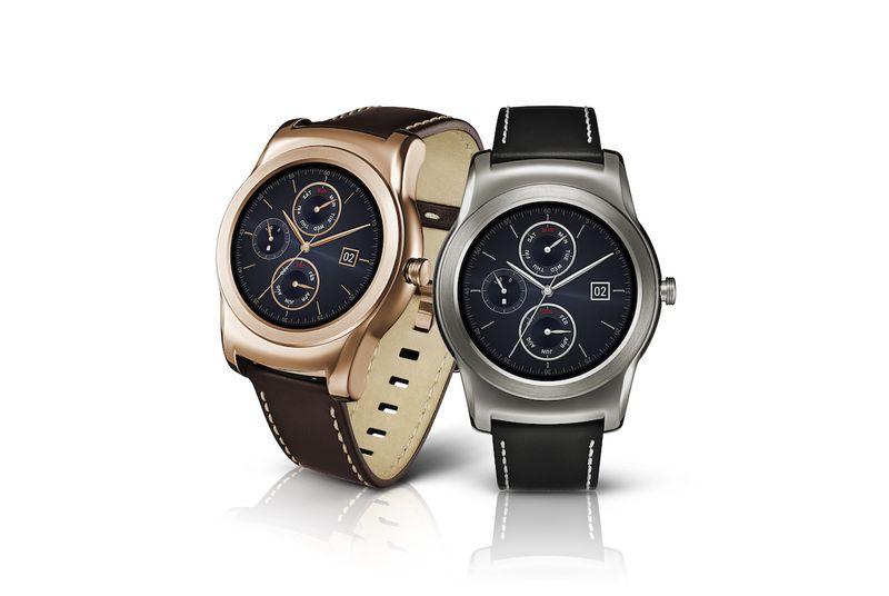 lg-watch-urbane-160215-1
