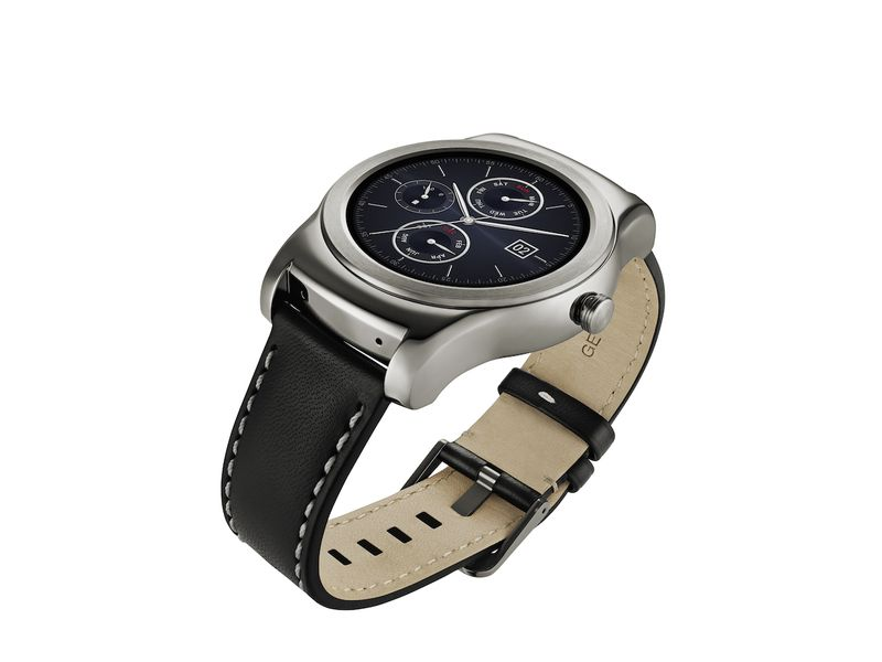 lg-watch-urbane-160215-2