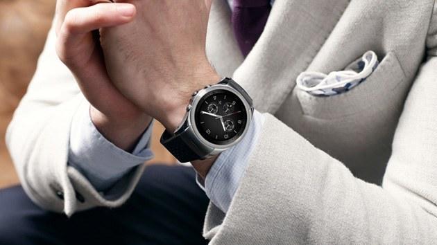 lg-watch-urbane-lte-260215