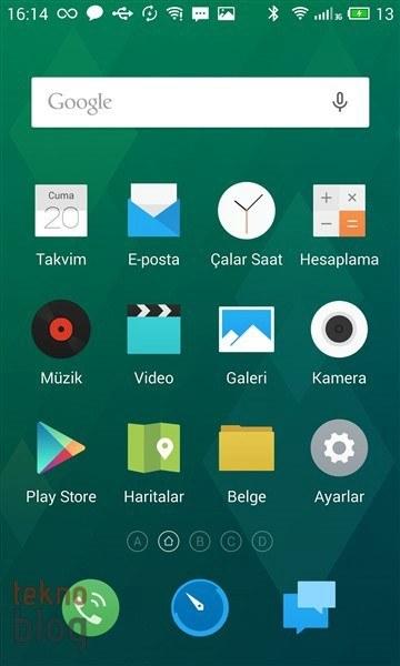meizu-mx4-ekran-goruntuleri-00011