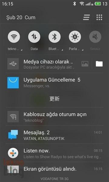 meizu-mx4-ekran-goruntuleri-00014