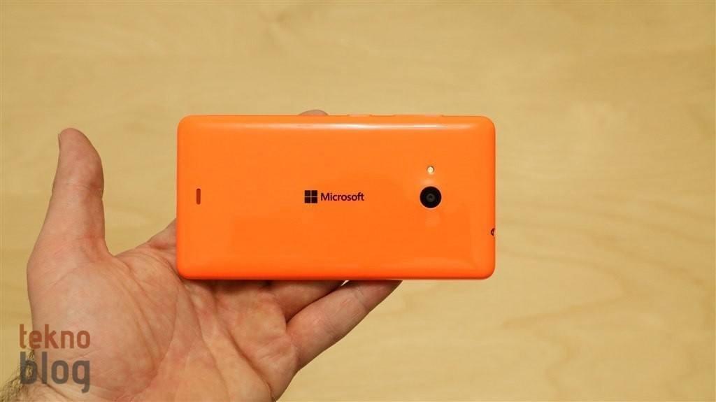 microsoft-lumia-535-inceleme-00005